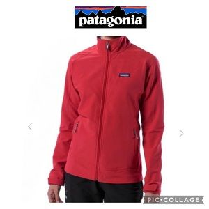 Patagonia Simple Guide Jacket